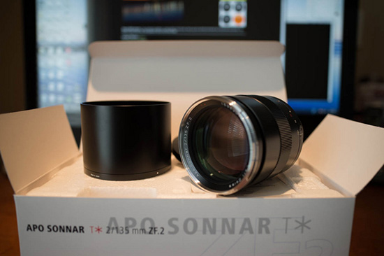 Zeiss-135mm-f2-Apo-Sonnar-T-ZF.2-lens-review