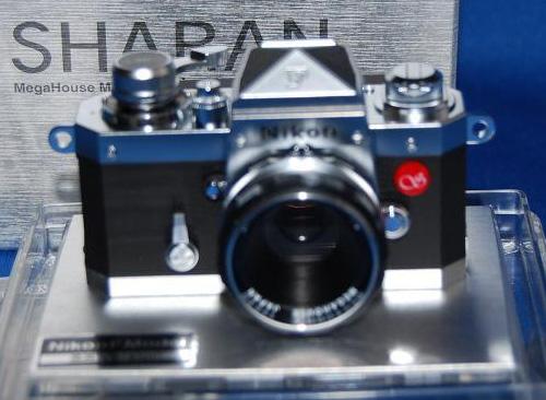 Minox-replica-of-NIKON-F-EX-film-camera