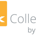 NIK-collection-by-Google-logo