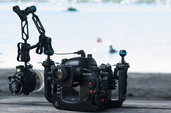 Nauticam-NA-D7100-underwater-housing-for-Nikon-D7100
