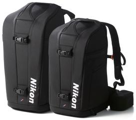 Nikon-×-MILLET-lens-Luc-professional