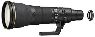 Nikon-AF-S-NIKKOR-800mm-f5.6E-FL-ED-VR-lens