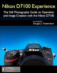 Nikon-D7100-book