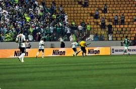Nikon to sponsor Copa Perdigao do Brasil 2013