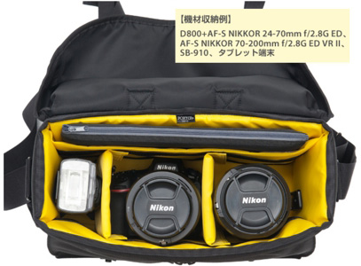 Nikon-x-PORTER-Barrister-shoulder-bag
