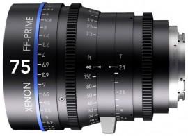 Schneider-Kreuznach-Xenon-full-frame-primes-cinema-lenses