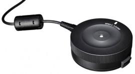Sigma-120-300mm-f2.8-DG-OS-HSM-Lens-USB-dock