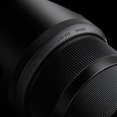 Sigma-18-35mm-f1.8-DC-HSM-lens-4