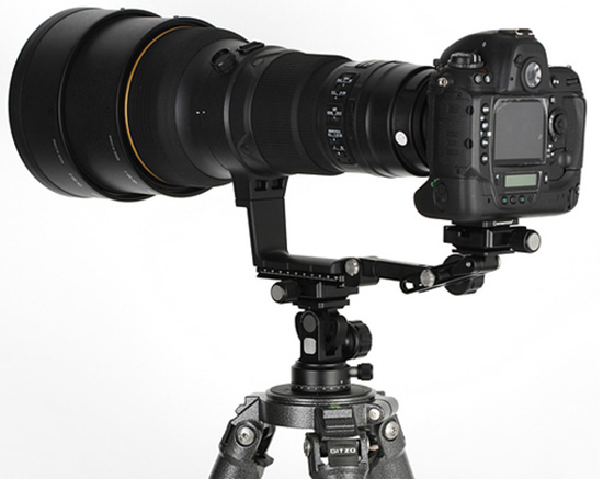 Sunwayfoto-Telephoto-Lens-Support-TLS-01