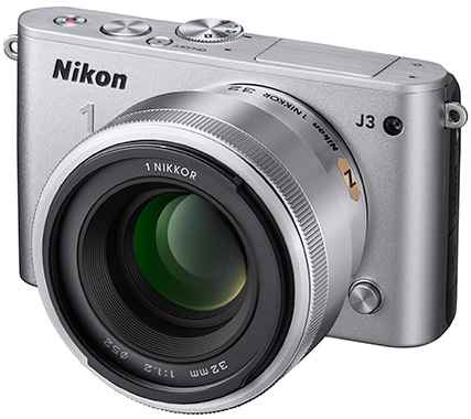 1-Nikkor-32mm-f1.2-lens-with-Nikon-1-J3