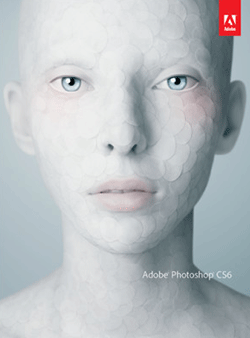 Adobe-Photoshop-CS6