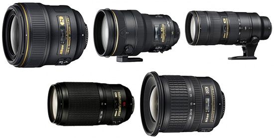 Nikko-Taiwan-lens-price-drop