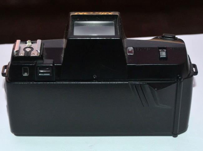 Nikon-2D-9000F-camera-back