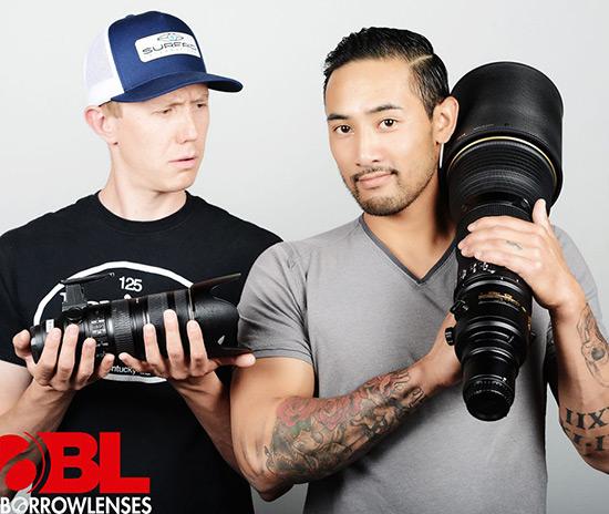 Nikon 800mm f5.6E FL ED VR lens for rent