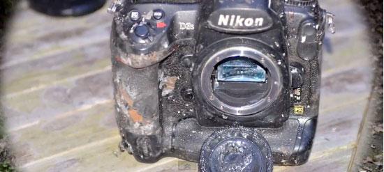 Nikon-D3s-torture-test-2