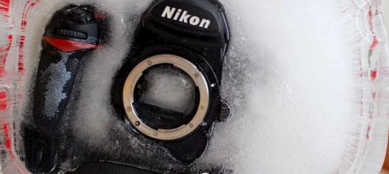 Nikon-D3s-torture-test-4
