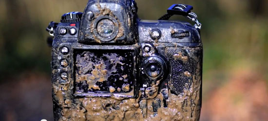 Nikon-D3s-torture-test-5