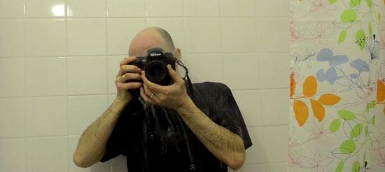 Nikon-D3s-torture-test-6
