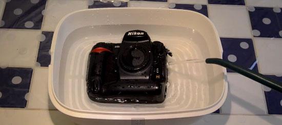 Nikon-D3s-torture-test