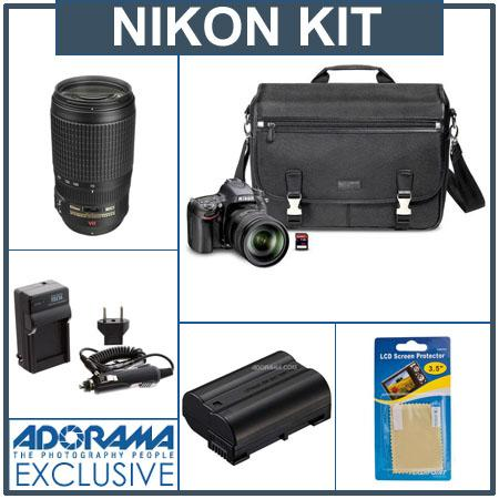 Nikon-D600-two-lens-kit-deal
