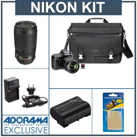 Nikon-D600-two-lens-kit-deal