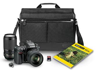 Nikon-D600-two-lens-kit-savings