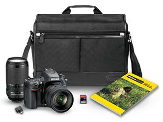 Nikon-D600-two-lens-kit-savings