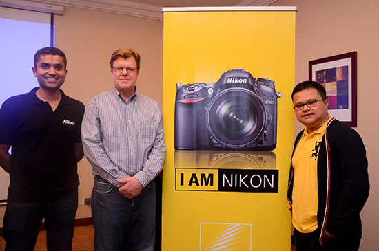 Nikon-Nigeria-with-Joe-McNally