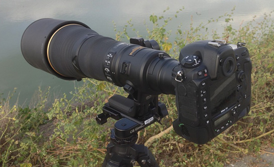 Nikon-Nikkor-800mm-f5.6E-FL-ED-VR-lens-review