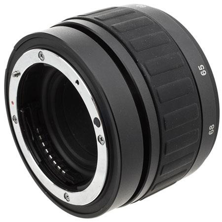 Pro-Optic-Helicoid-Macro-Zoomer-for-Nikon-AF-and-AF-S-lenses