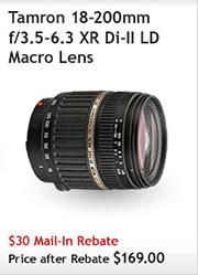 Tamron-lens-deal