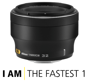 The-fastest-Nikon-mirrorless-lens
