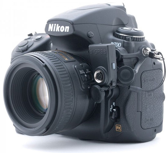di-GPS-Eco-Pro-F-GPS-module-for-Nikon-DSLR