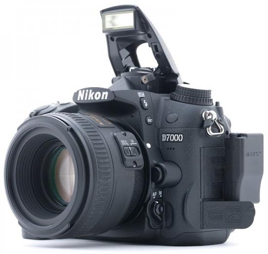 di-GPS-Eco-ProSumer-Nikon-D7000