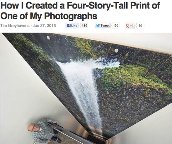 4-story-tall-print-shot-with-Nikon-D80
