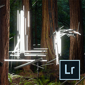 Adobe Lightroom 5