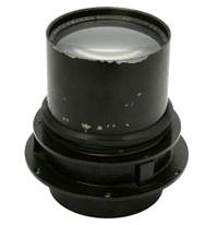 Aero-NIKKOR-50cm-F4.8-lens