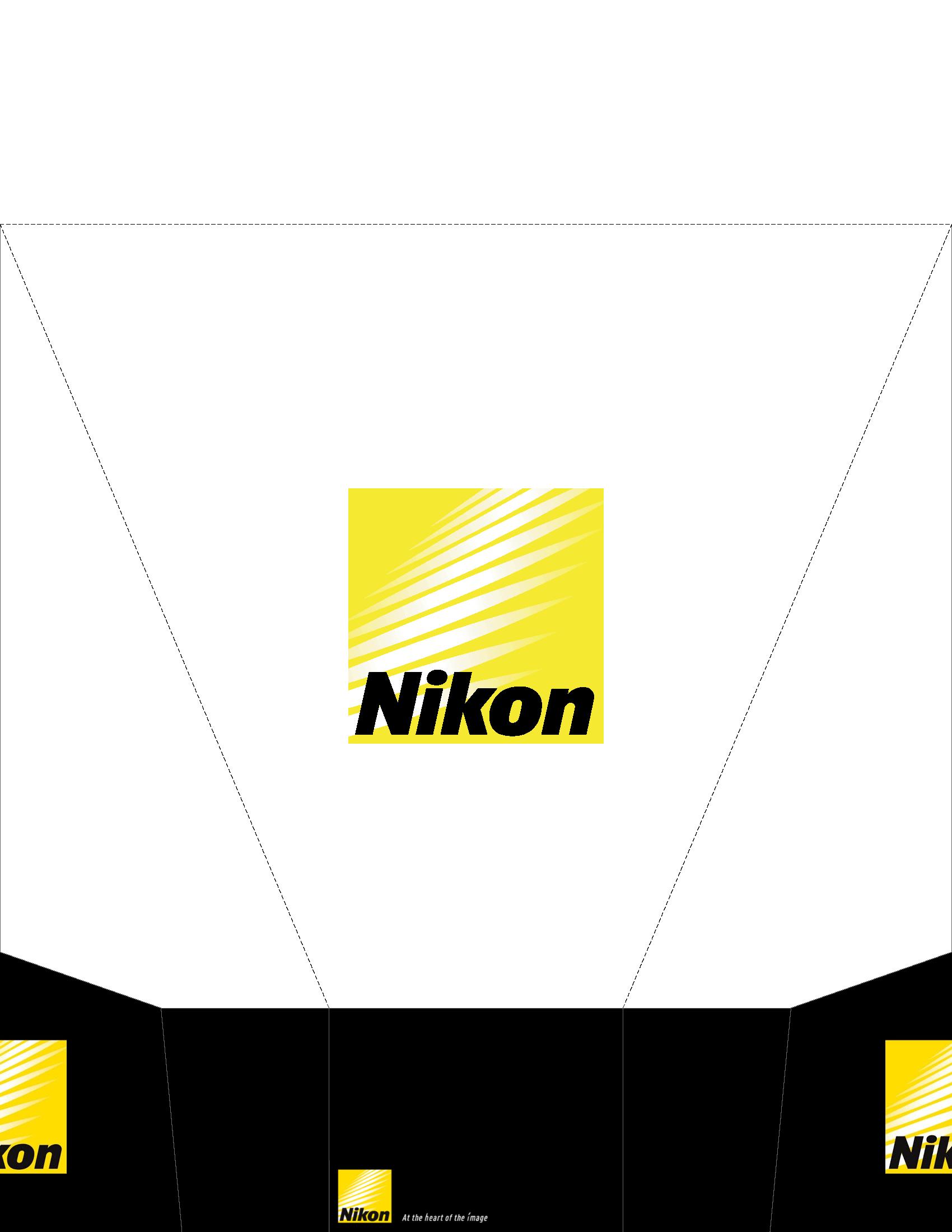 Bounce Card Flash Diffuser Nikon