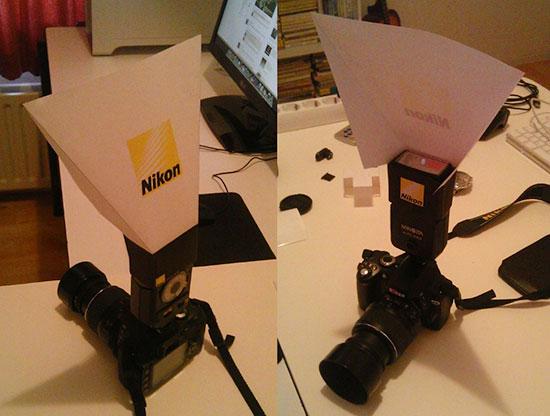 Bounce-Card-Flash-Diffuser-for-Nikon