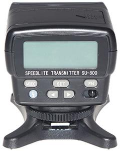 Debao-SU-800-Wireless-Speedlight-Commander