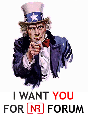 I-want-you-for-NR-forum