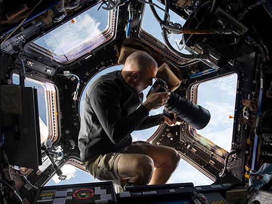 ISS-photo-spot