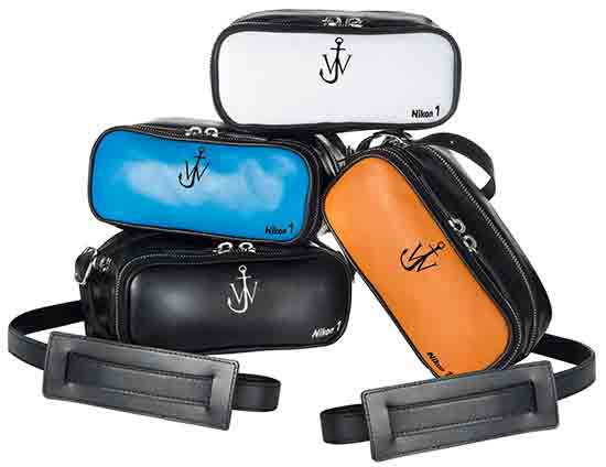 J.W.-Anderson-Nikon-1-camera-bag