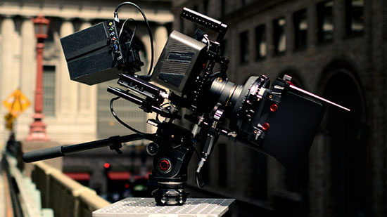Larrikin-film-shot-entirely-with-Nikon-1-cameras