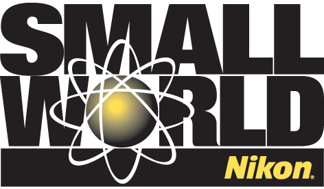 Nikon-Small-World-logo