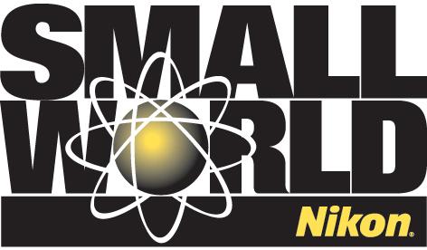 Nikon-Small-World-logo