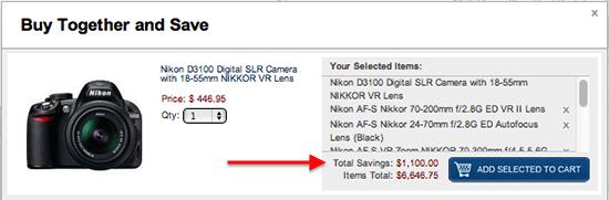 Nikon-instant-rebates-June