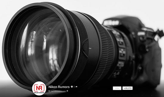 NikonRumors-Google-Plus