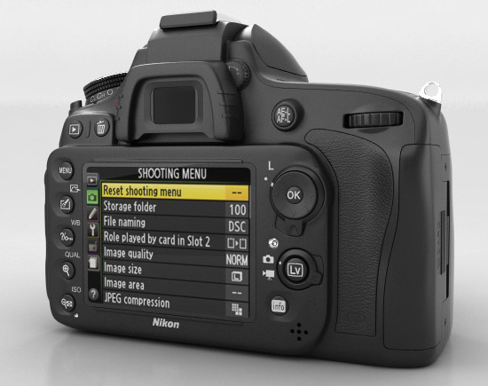Nikon_D600_3D_rendering_back