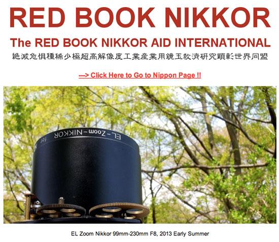Red-Book-Nikkor